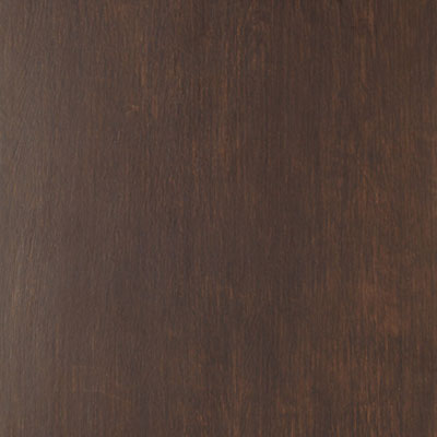 Interceramic Oakwood 3 1/2 x 24 Walnut OAKWALN324