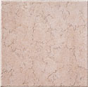 Interceramic Palladio 14 x 14 Turin INTPALL800514N