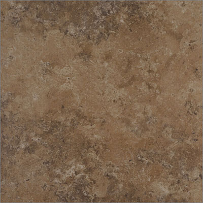Interceramic Pinot 13 x 13 Brown Noir PINTBRNO1313M