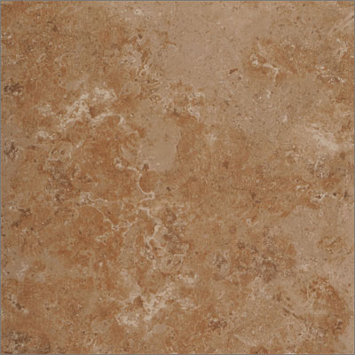 Interceramic Pinot 13 x 13 Gold Meunier PINTGOME1313M