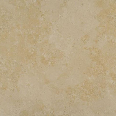 Interceramic Pinot Wall 8 x 12 Ivory Gouges PINTIVGO812