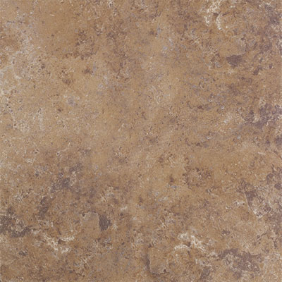 Interceramic Plateau 13 x 13 Burren PLATBURR1313
