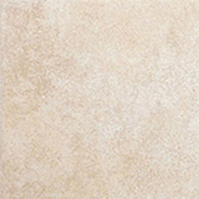 Interceramic Puebla Wall 3 x 6 Travertino Beige PUEBTRBI36
