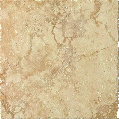 Interceramic Rapolano 6 x 6 Beige RAPOBEIG66