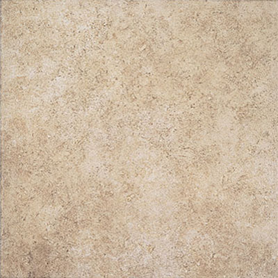 Interceramic Recife 13 x 13 Beige RECIBEIG1313M