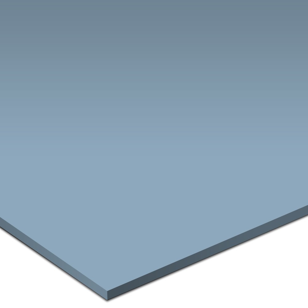 Interceramic Retro 12 x 12 Blue RETABLUE1212