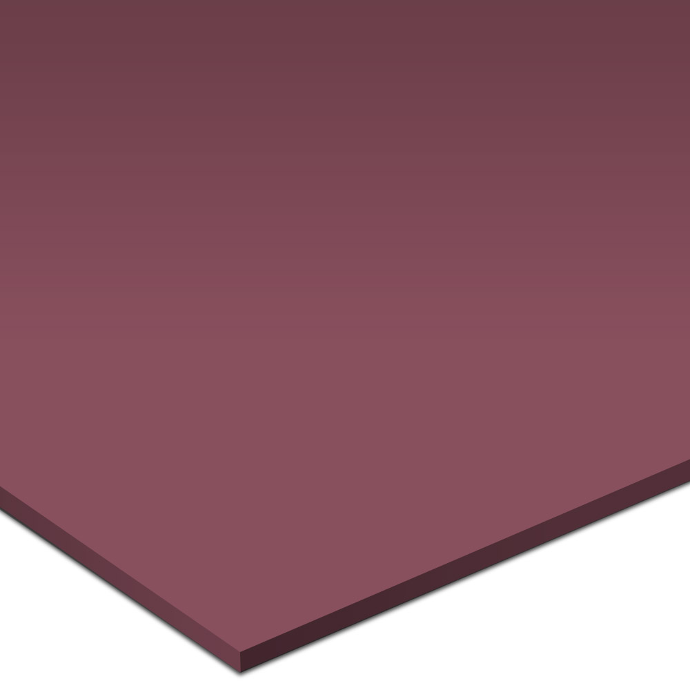 Interceramic Retro 12 x 12 Dusty Rose RETADURO1212