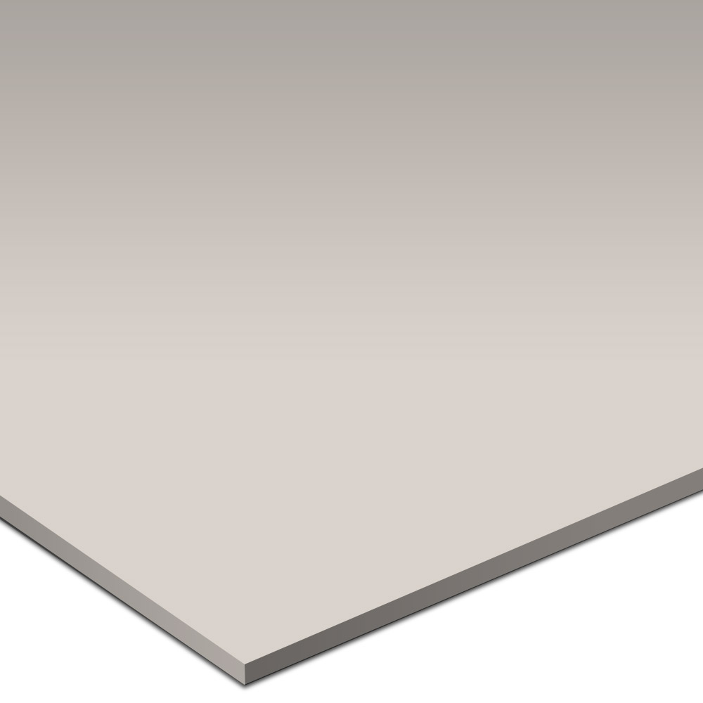 Interceramic Retro 12 x 12 Light Gray RETALIGA1212