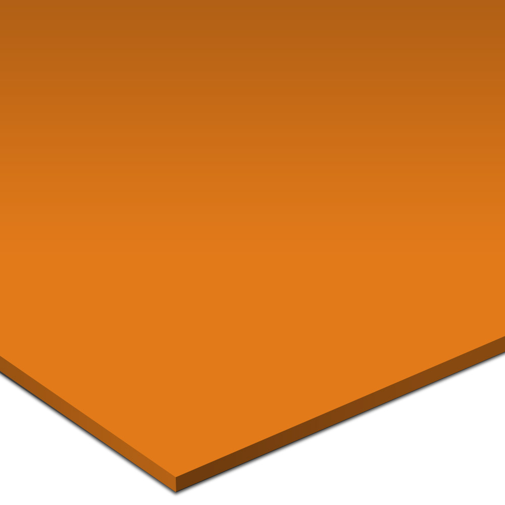 Interceramic Retro 12 x 12 Orangery RETAORGE1212
