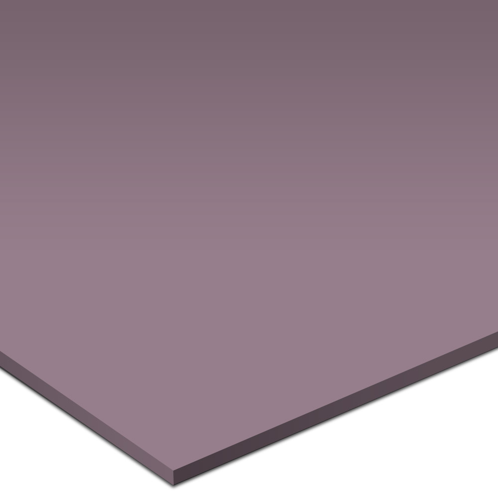 Interceramic Retro 12 x 12 Orchid RETAORCH1212