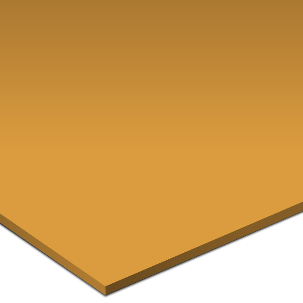 Interceramic Retro 12 x 12 Sundance RETASUDA1212