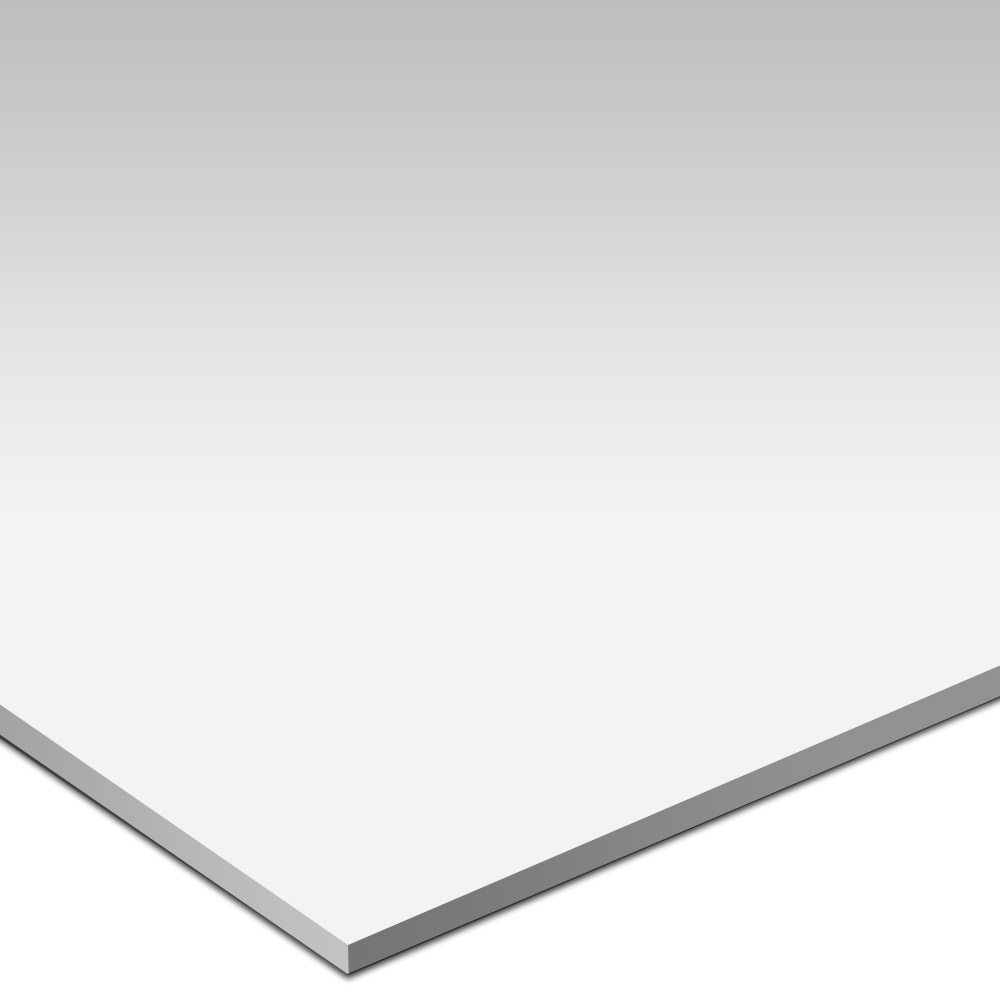 Interceramic Retro 12 x 12 White RETAWHIT1212