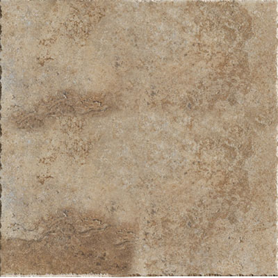Interceramic Roma Imperiale Wall 4 x 4 Tumbled Caracalla ROIMCACL44TUM