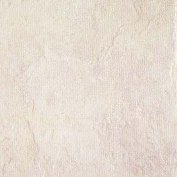 Interceramic Romagna 13 x 13 Blanco ROMGBLAN1313M