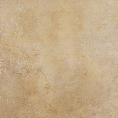 Interceramic Samara 13 x 13 Altai Gold SAMAALGD1313