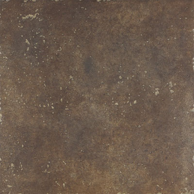 Interceramic Samara 20 x 20 Azas Brown SAMAAZBW2020