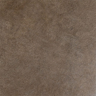 Interceramic Sandstone 16 x 16 Kavala Brown SANDKABR1616