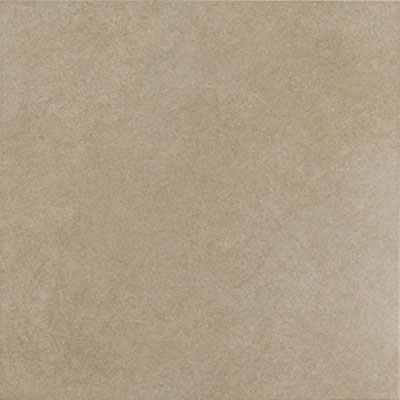 Interceramic Sandstone 16 x 16 Skala Gold SANDSKGO1616