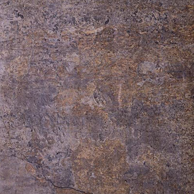 Interceramic Slate Supremo 16 x 16 Autumn SLSUAUTM1616