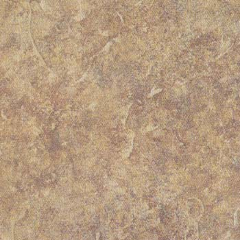 Interceramic Sonora 13 x 13 Beige SONOBEIG1313M