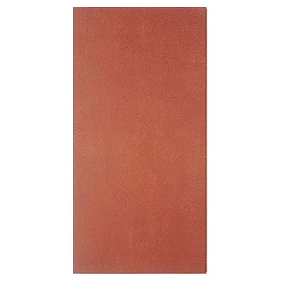 Interceramic Suede Wall 12 x 24 Marrone SUREMRRO1224R