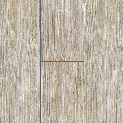 Interceramic Sunwood 5 x 24 Legend Beige SUWOLEBE524