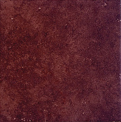 Interceramic Terrasse 13 x 13 Brown TERSBROW1313M
