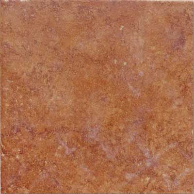 Interceramic Terrasse 13 x 13 Gold TERSGOLL1313M