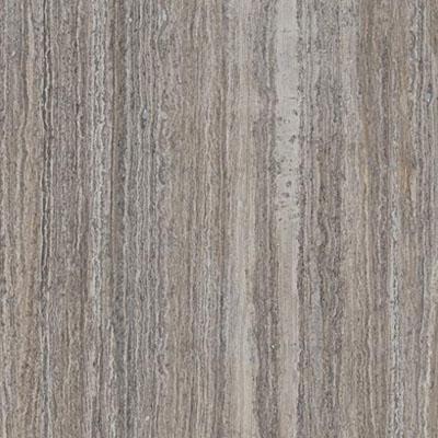 Interceramic Thassos Travertine 16x24 Silver