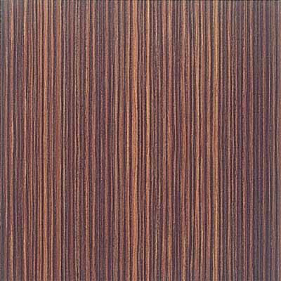 Interceramic Timber Floor 16 x 16 Ebony Marrone TIMEBMA1616M