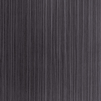 Bamboo Floors Ceramic Tile Vs Bamboo Flooring