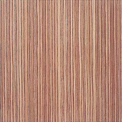 Interceramic Timber Floor 16 x 16 Limba Canvas TIMLICA1616M