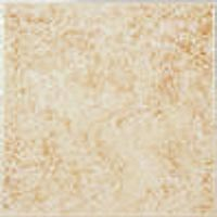 Interceramic Tradition 12 x 12 Beige INTTRAD500122