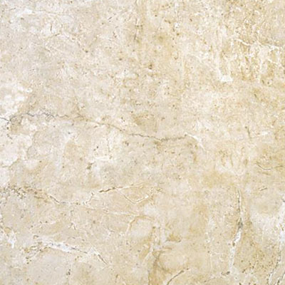 Interceramic Travertino Royal 16 x 16 Ivory TRAVIVOY1616