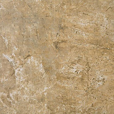 Interceramic Travertino Royal 16 x 16 Noce TRAVNOCE1616