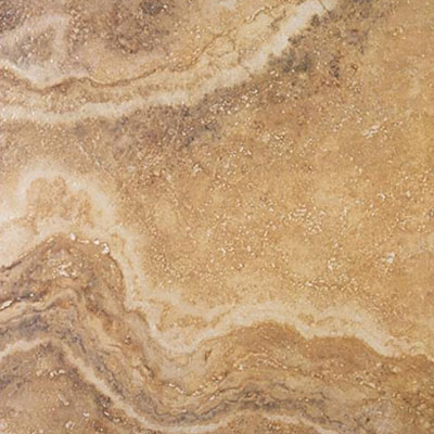 Interceramic Travertino Royal 24 x 24 Gold TRAVGOLL2424