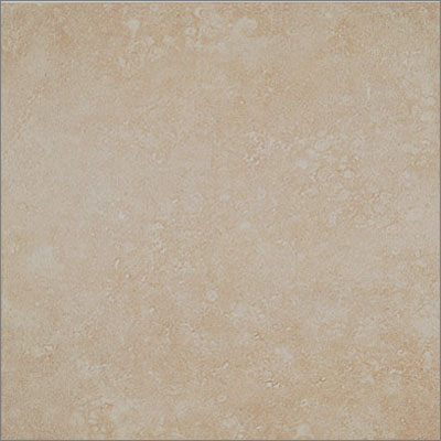 Interceramic Venus 13 x 13 Beige VENUBEIG1313M