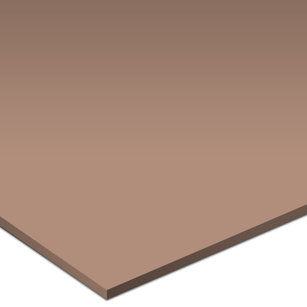 Interceramic Wall Collection - IC Brites 4 x 4 Taupe BRITTAUP44
