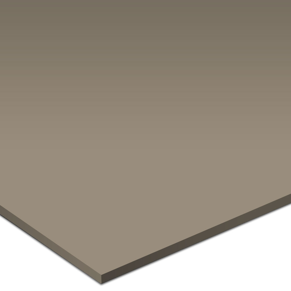 Interceramic Wall Collection - IC Mattes 6 x 6 Arrow Wood MATTARWO66