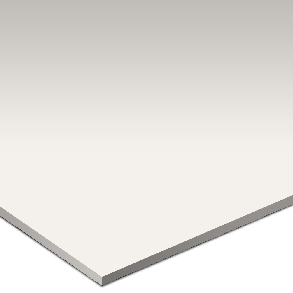 Interceramic Wall Collection - IC Mattes 6 x 6 White MATTWHIT66