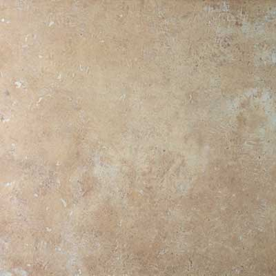 Italgres Scabos 13 x 13 (Dropped) Beige
