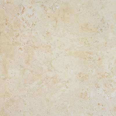 Italgres Tivoli 20 x 20 (Discontinued) Cream