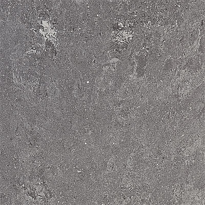 Laufen Basilica 12 x 12 Polished (Drop) Etruscan Dark Grey LFBA388-12PO