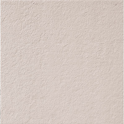 Laufen Basilica 12 x 12 Slate (Drop) Etruscan Light Grey LFBA387-12SL