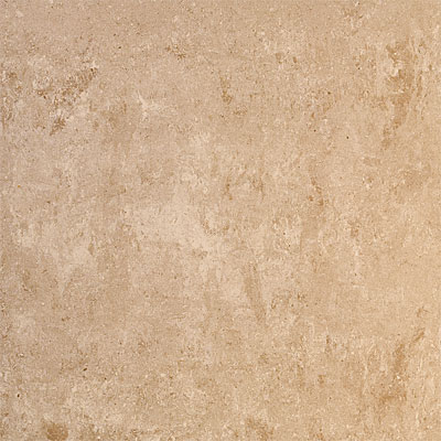 Laufen Basilica 18 x 18 Unpolished (Drop) Byzantine Gold LFBA386-18UP