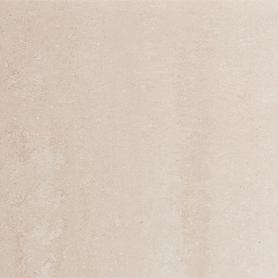 Laufen Basilica 12 x 12 Unpolished (Drop) Corinthian Sand LFBA385-12UP