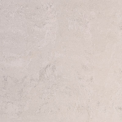 Laufen Basilica 12 x 12 Unpolished (Drop) Etruscan Light Grey LFBA387-12UP