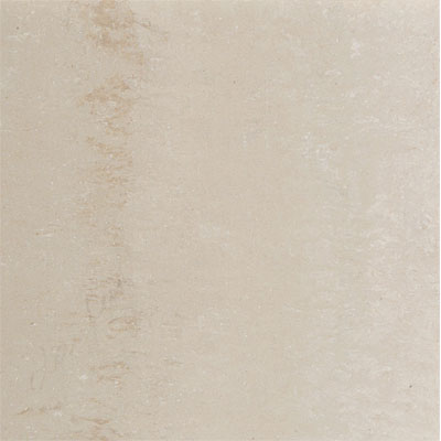 Laufen Basilica 12 x 12 Unpolished (Drop) Minerva Cream LFBA384-12UP