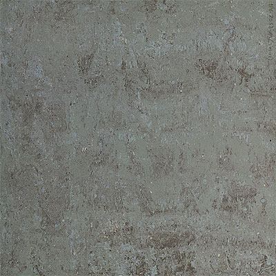 Laufen Basilica 12 x 12 Unpolished (Drop) Palatine Green LFBA389-12UP