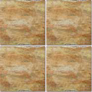 Laufen Desert Canyon 16 x 16 Copper LFDC355-16P